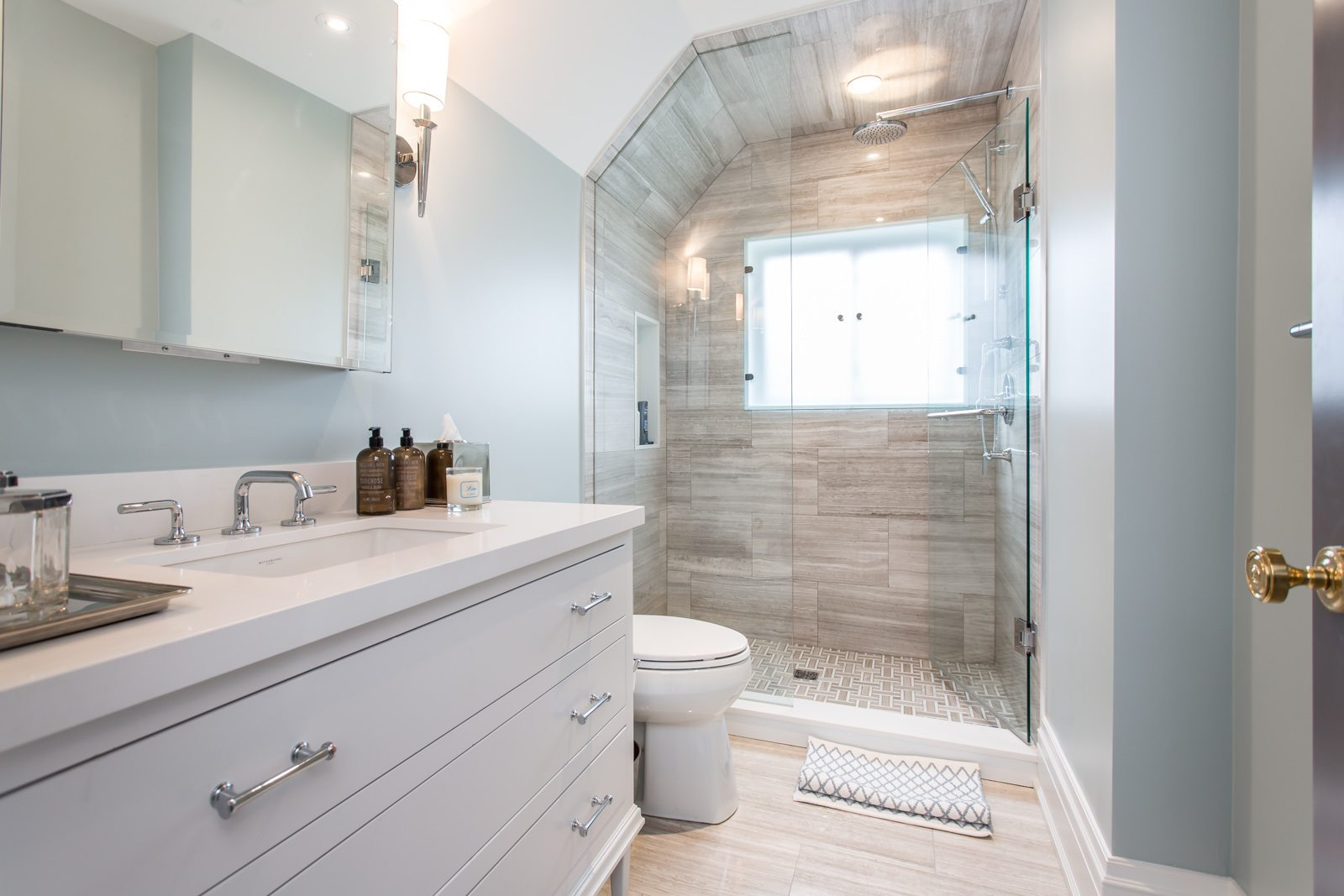 toronto-house-for-sale-181-crescent-road-15