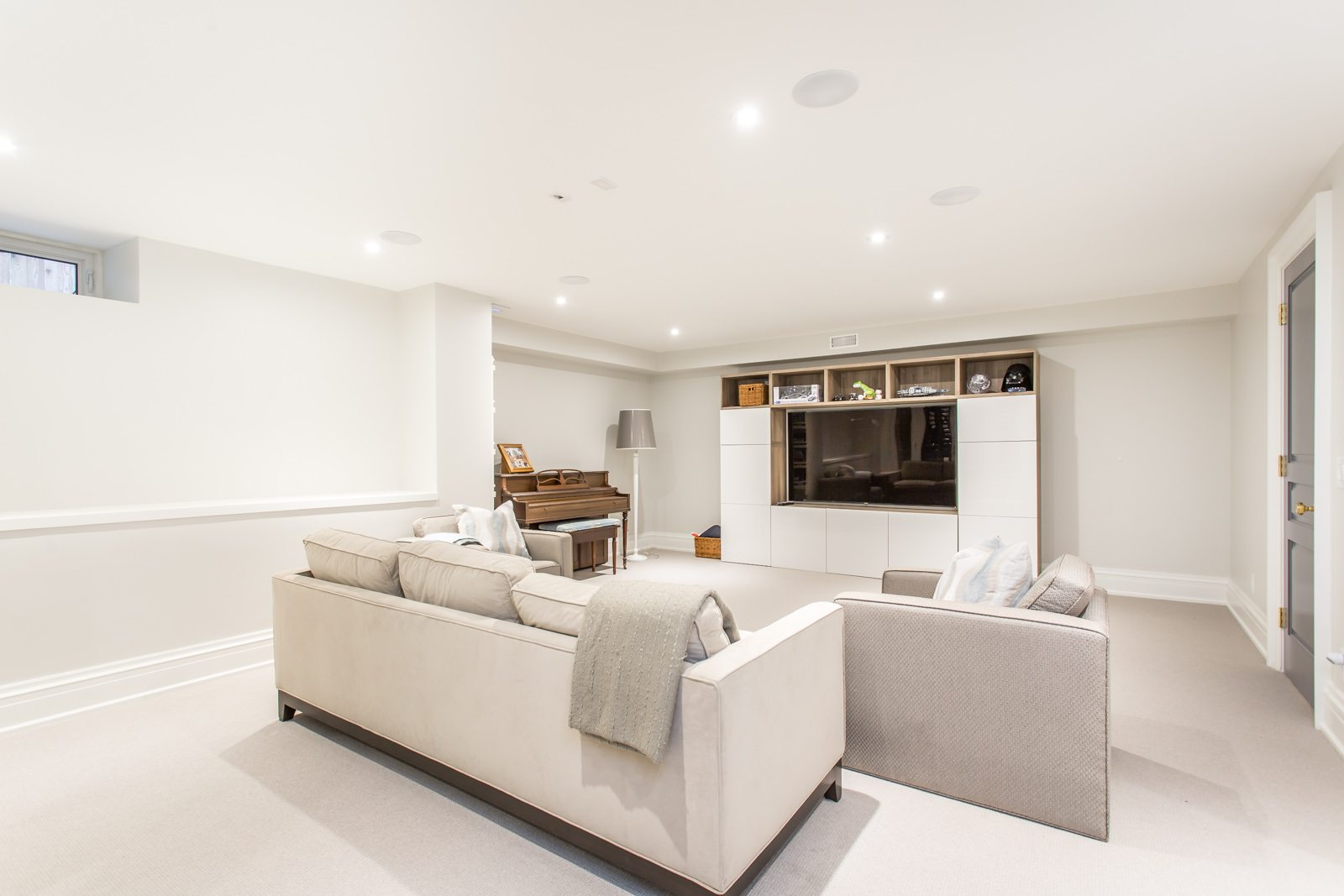 toronto-house-for-sale-181-crescent-road-17