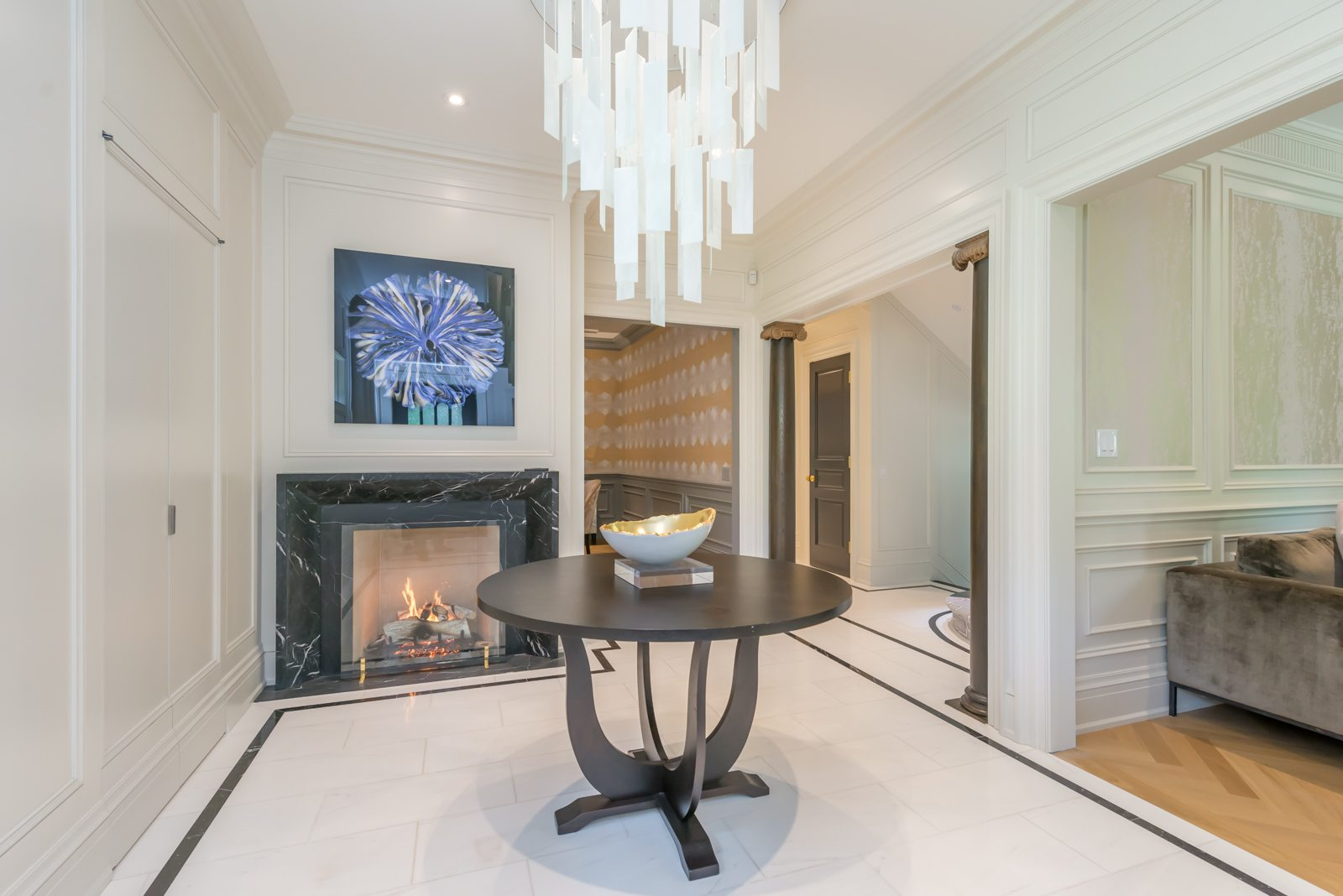 toronto-house-for-sale-181-crescent-road-2