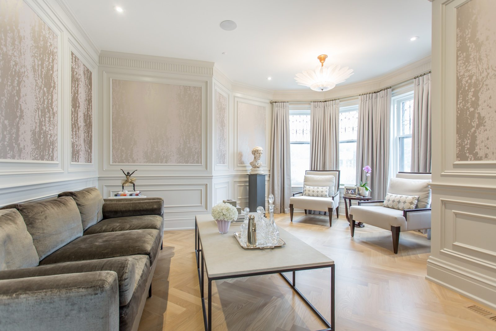 toronto-house-for-sale-181-crescent-road-3