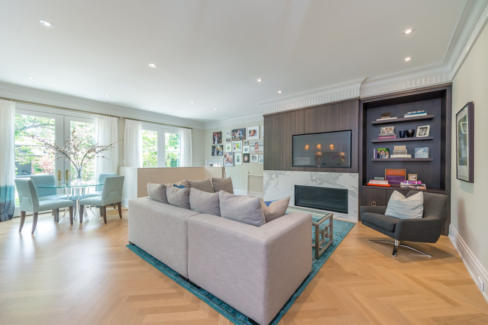 toronto-house-for-sale-181-crescent-road-5
