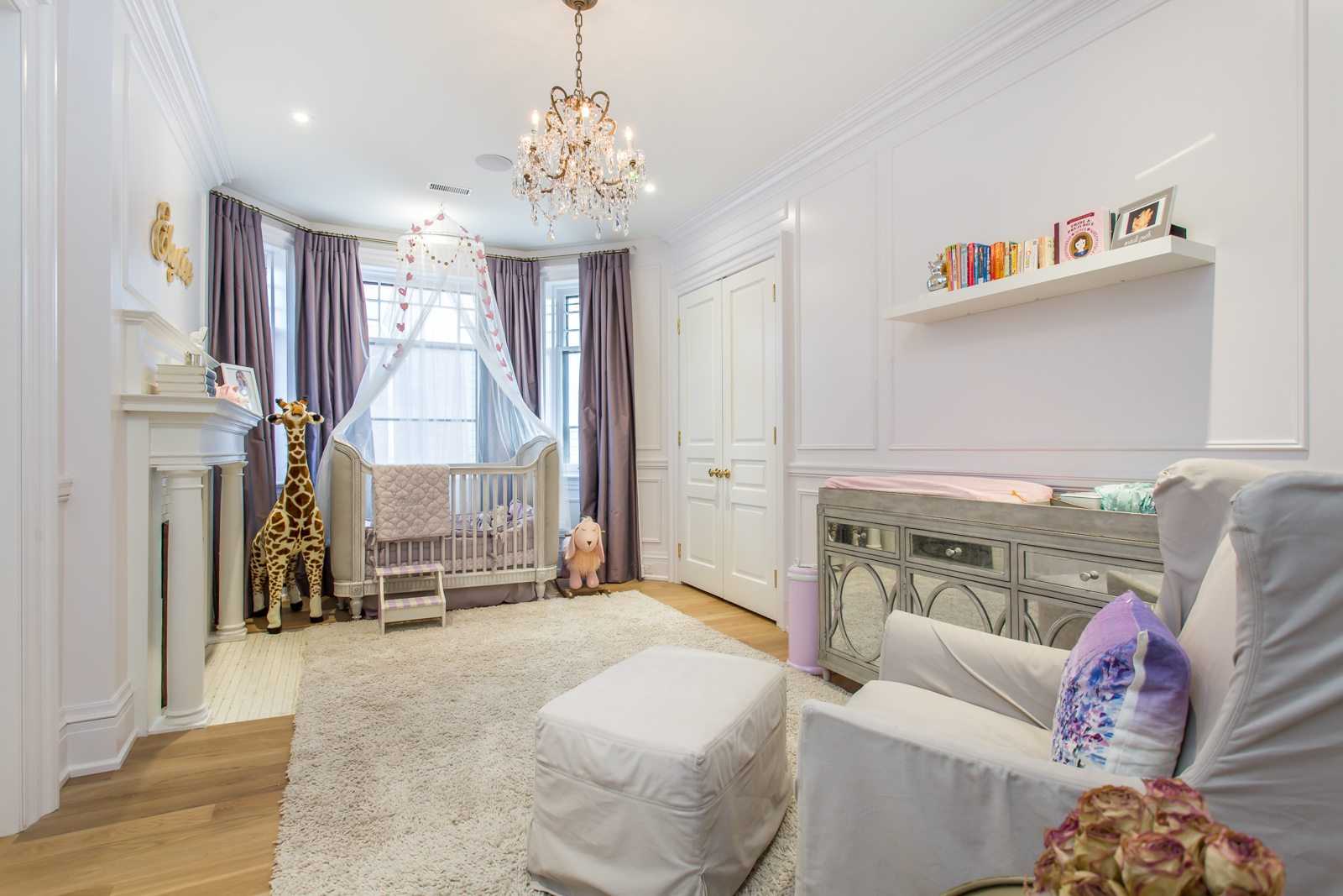 toronto-house-for-sale-181-crescent-road-8