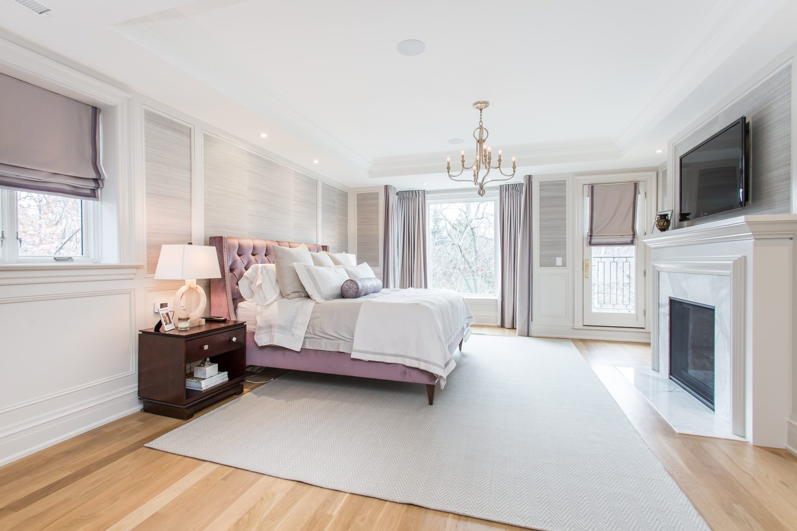 toronto-house-for-sale-181-crescent-road-9