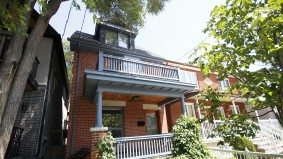 House of the Week: $1 million for a Wallace-Emerson home with plenty of outdoor space