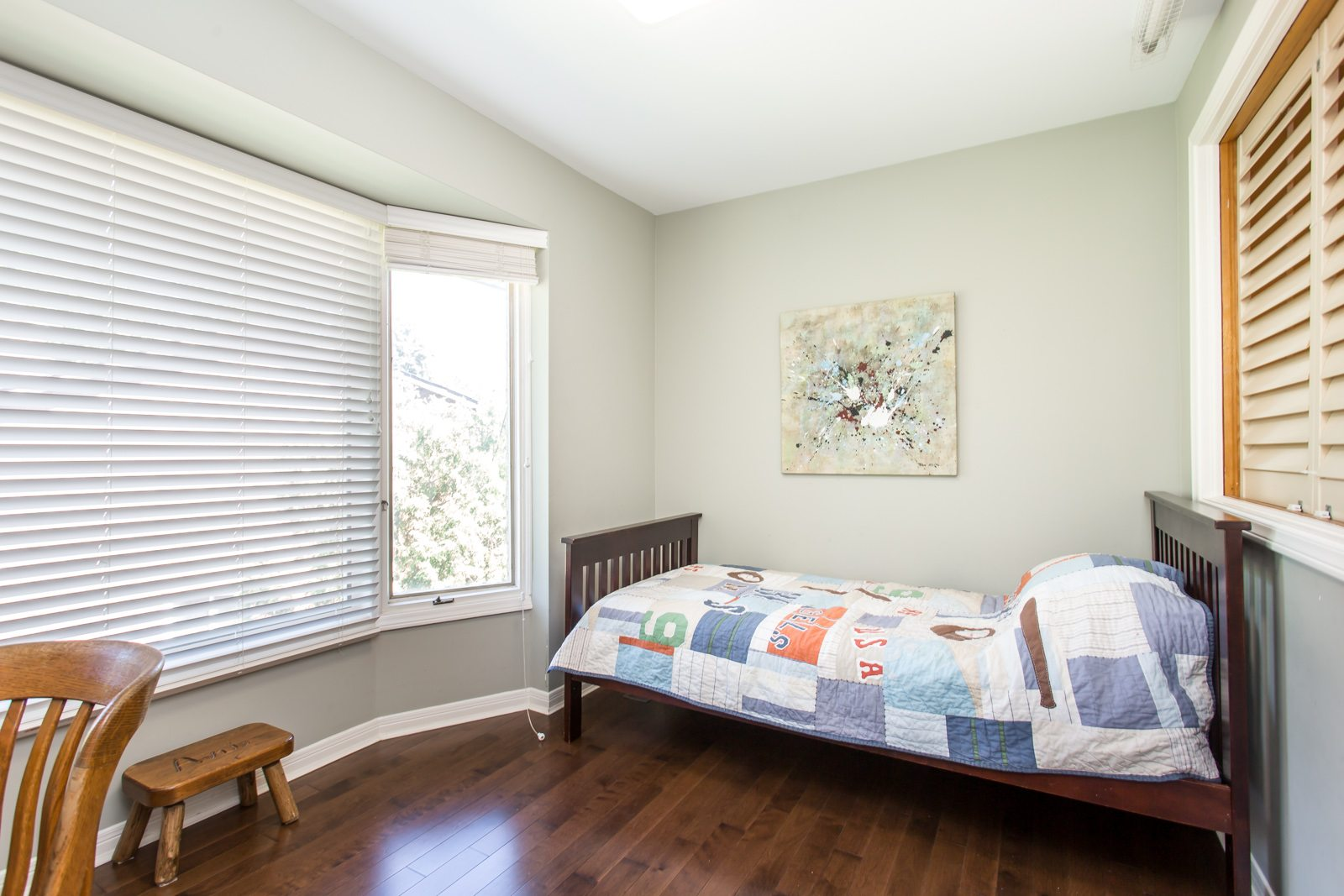 toronto-house-sold-26-overbrook-place-11