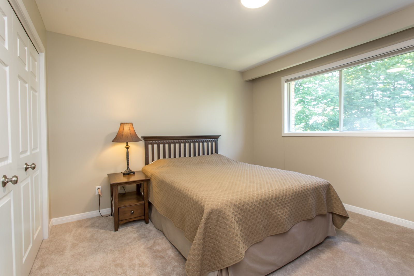 toronto-house-sold-26-overbrook-place-13