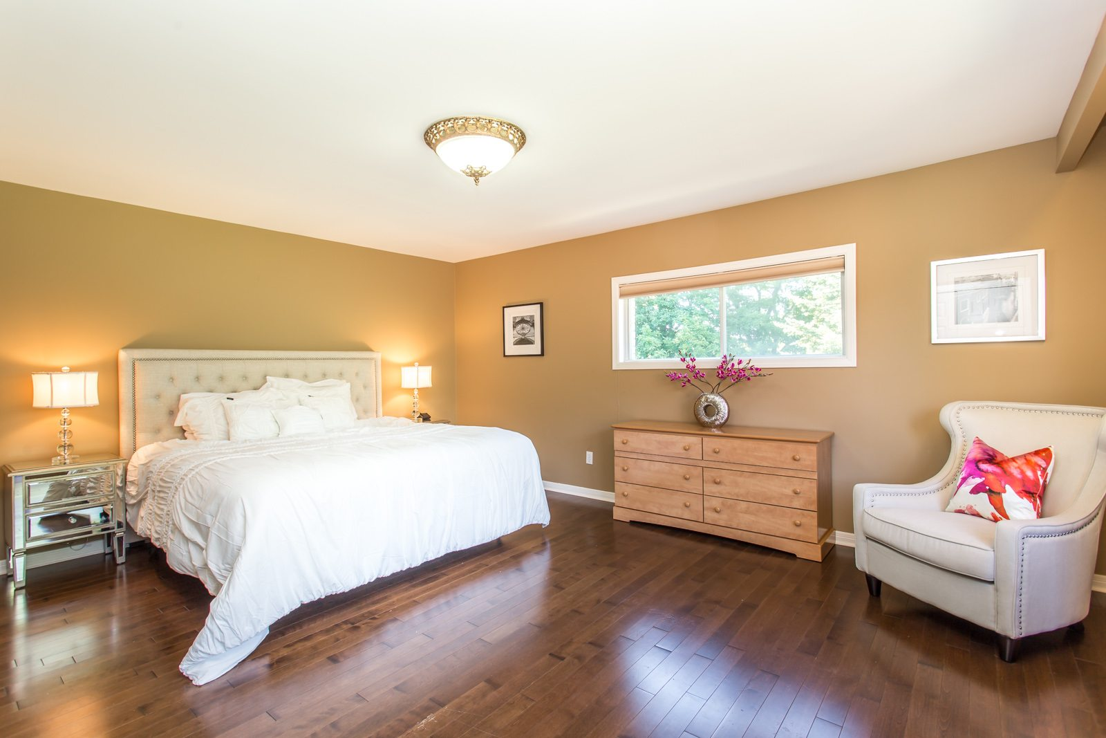toronto-house-sold-26-overbrook-place-15