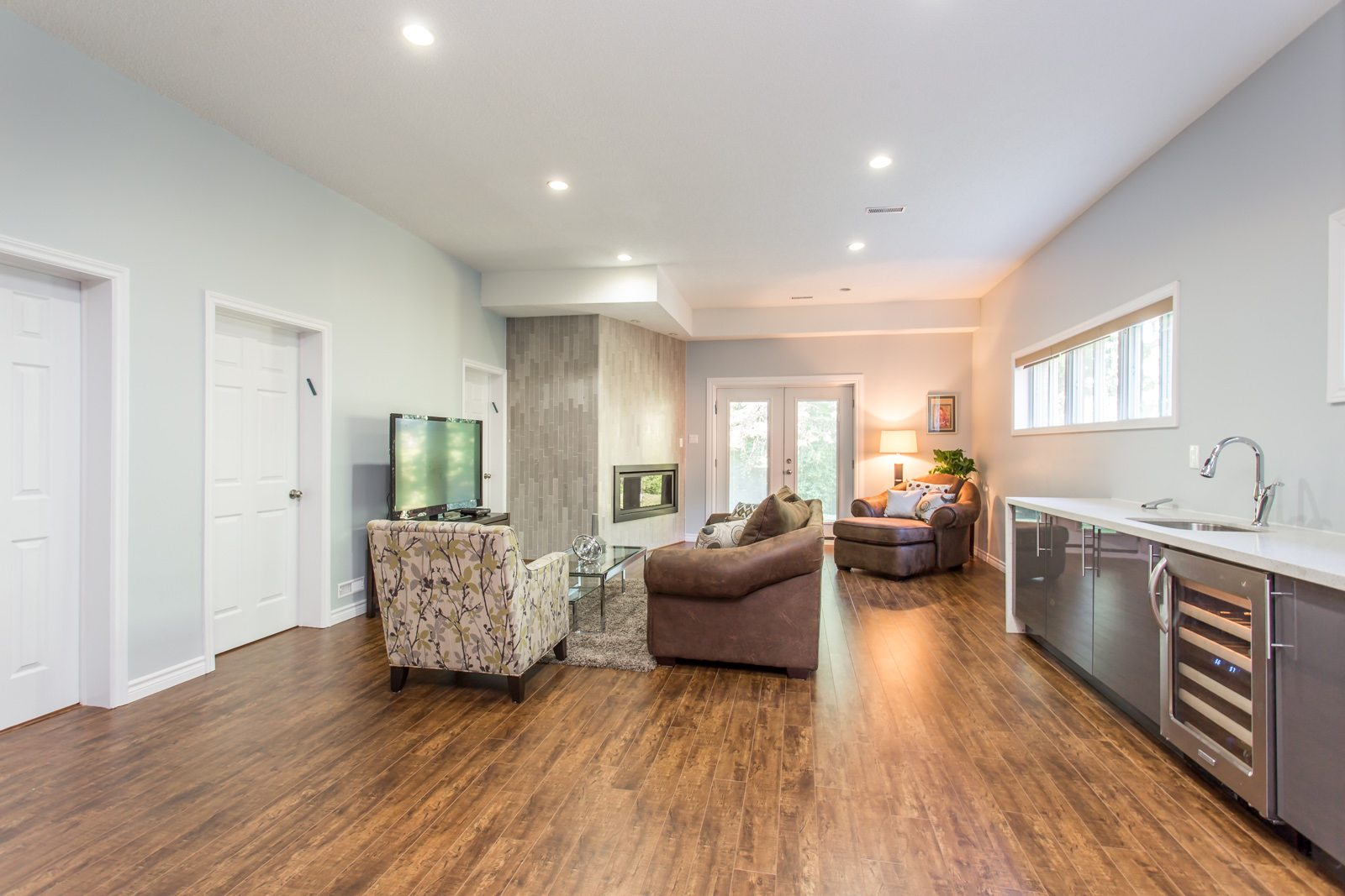 toronto-house-sold-26-overbrook-place-17
