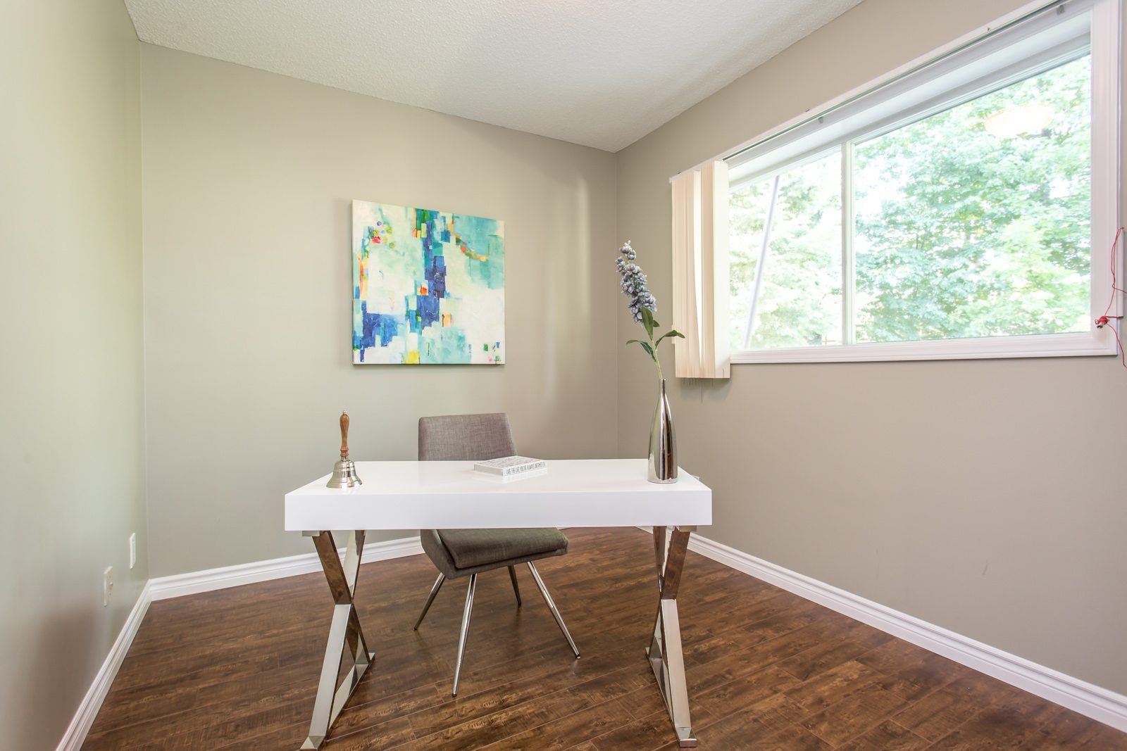 toronto-house-sold-26-overbrook-place-18