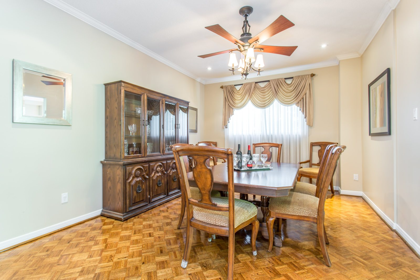toronto-house-sold-26-overbrook-place-4