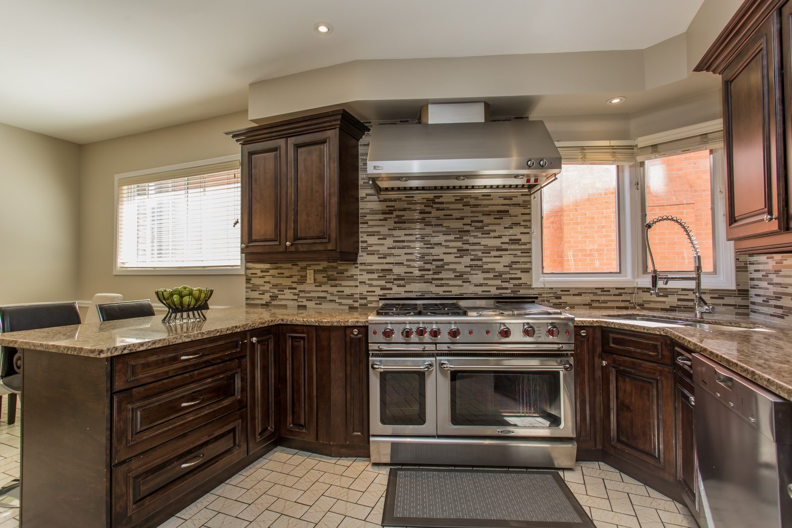 toronto-house-sold-26-overbrook-place-5