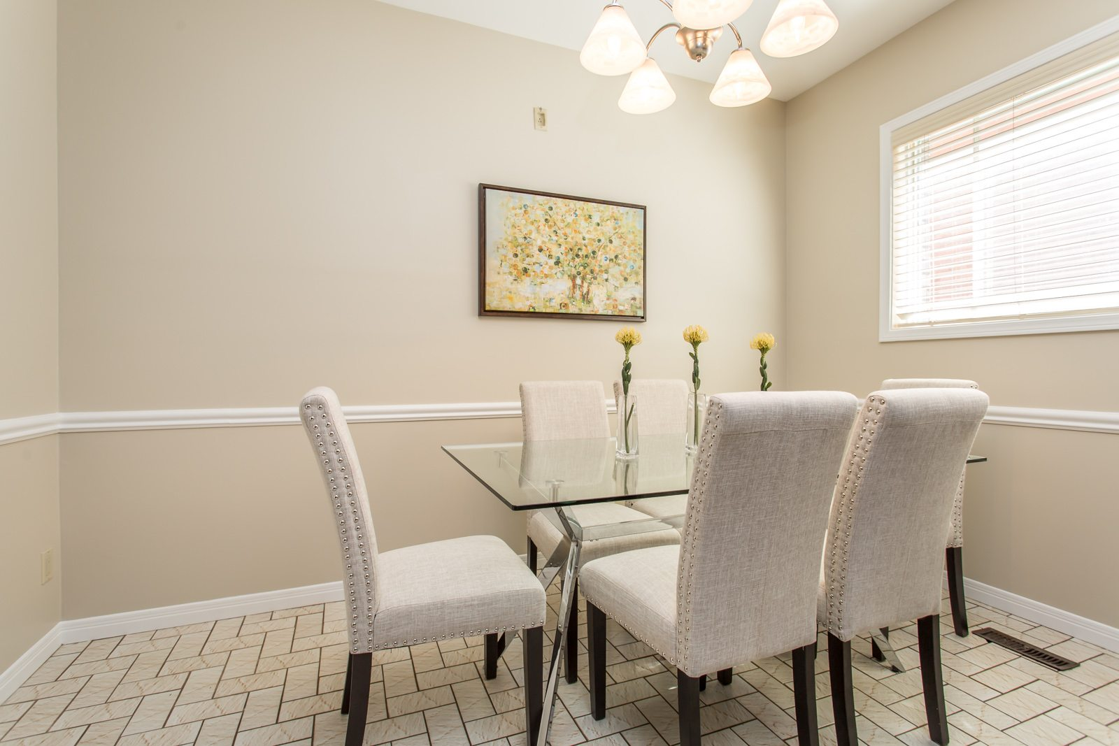 toronto-house-sold-26-overbrook-place-6