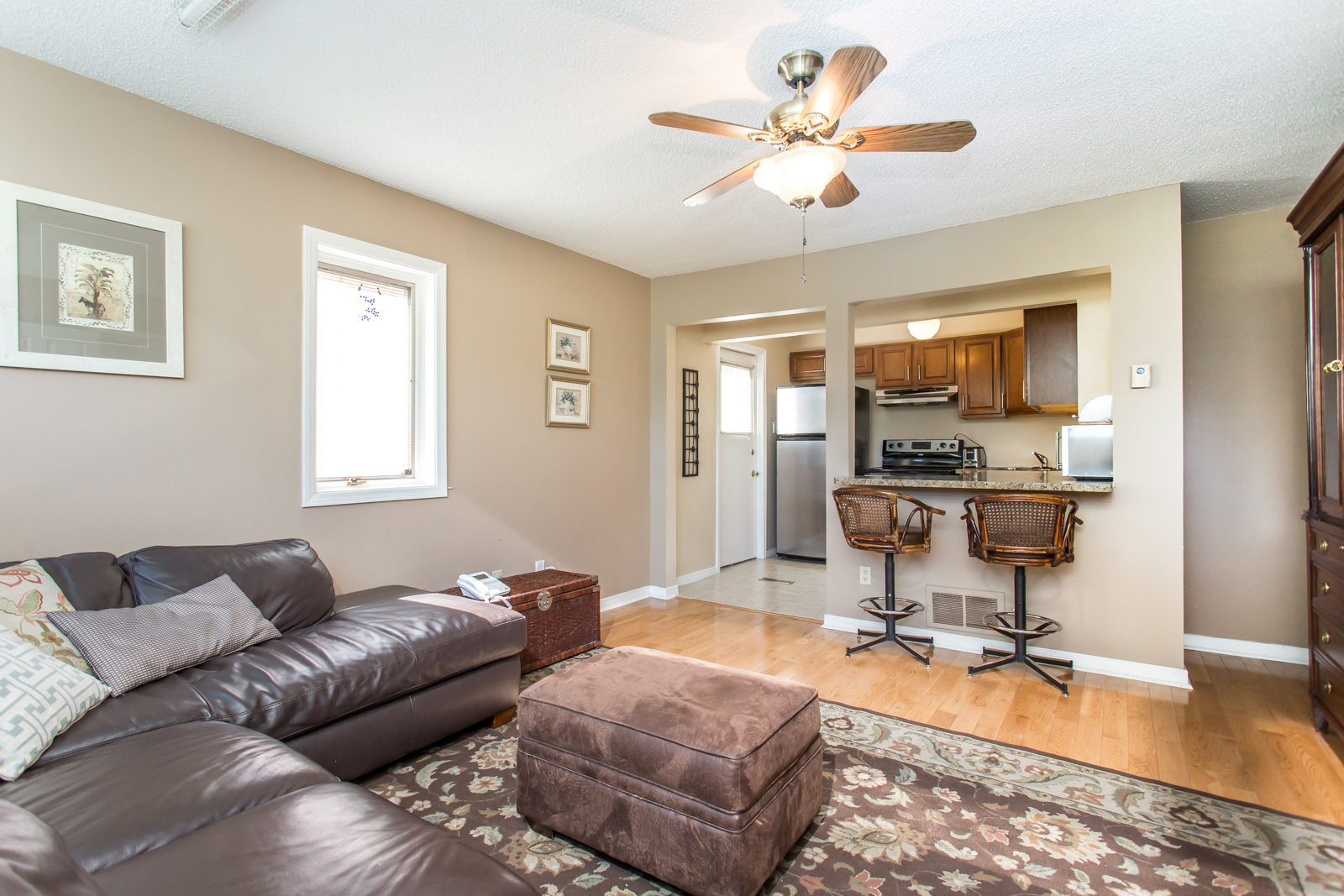 toronto-house-sold-26-overbrook-place-7