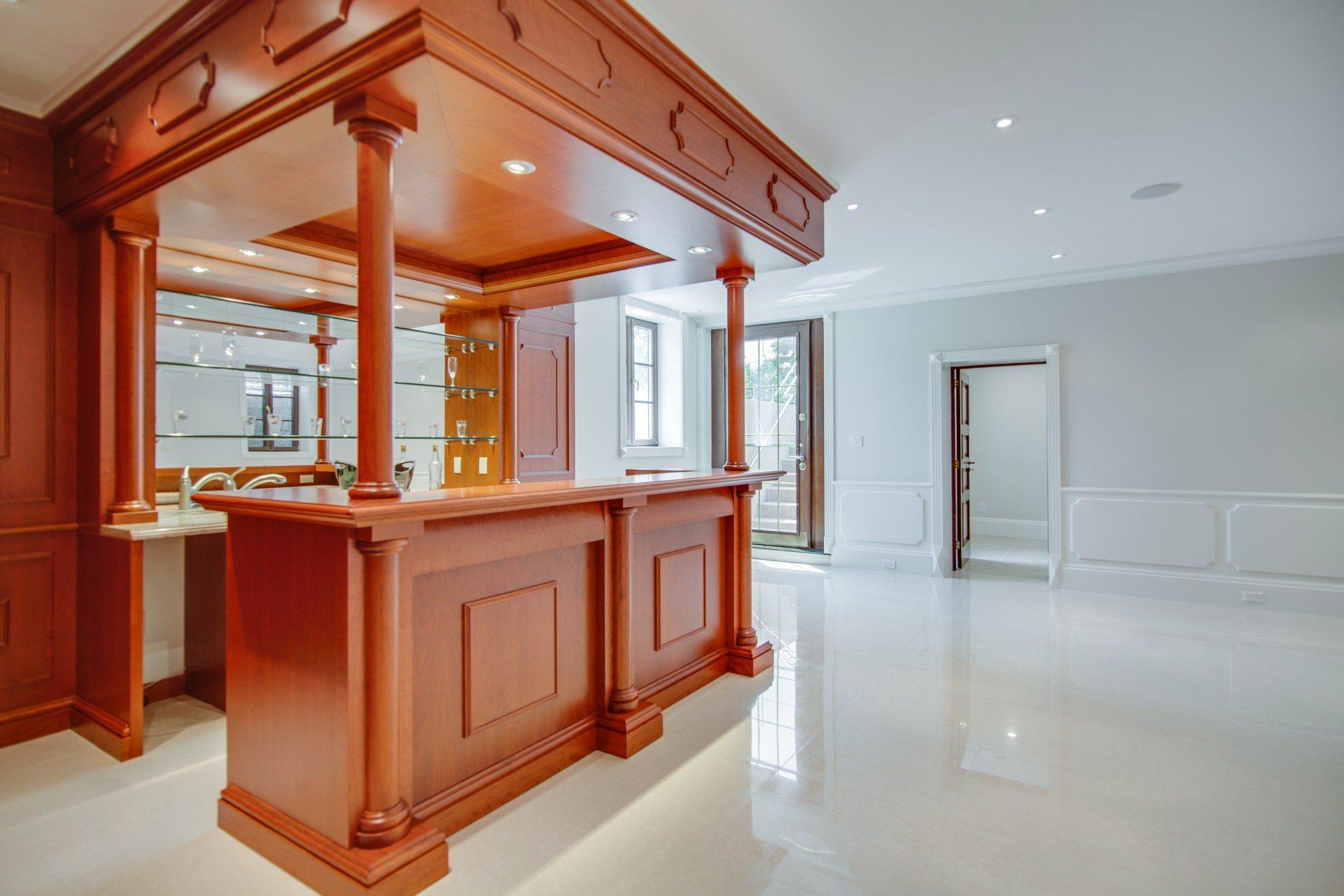toronto-house-sold-52-cobden-street-13