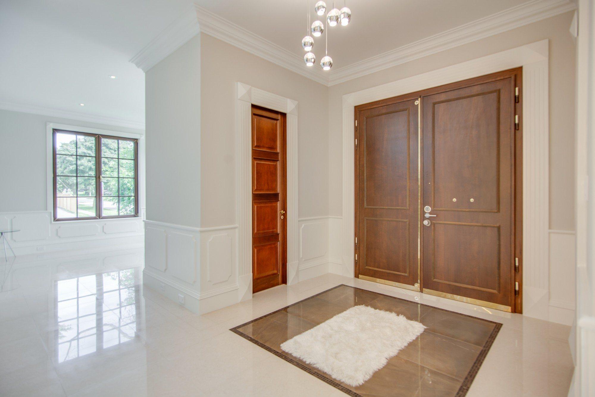 toronto-house-sold-52-cobden-street-2