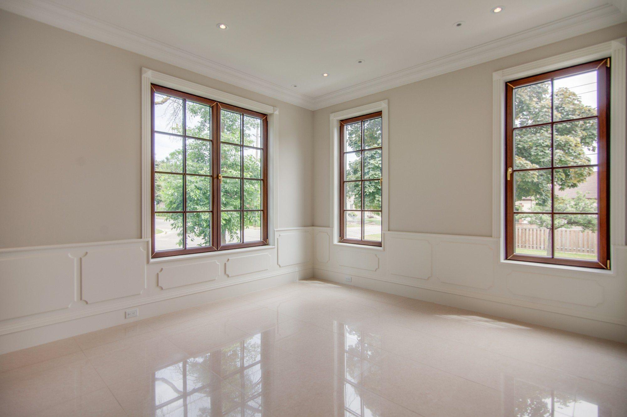 toronto-house-sold-52-cobden-street-3