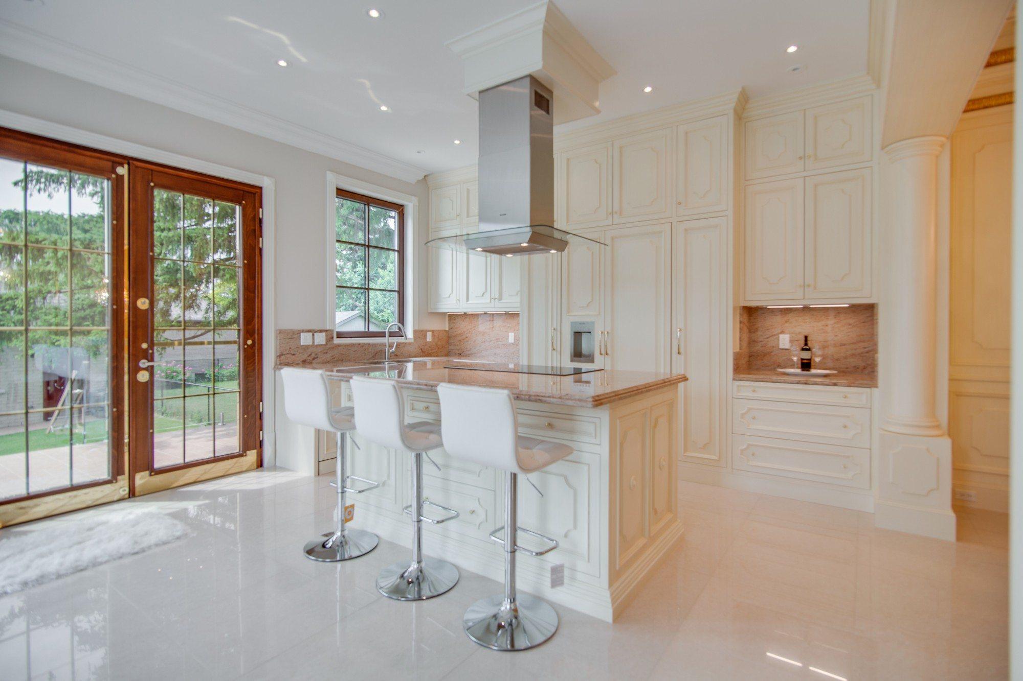 toronto-house-sold-52-cobden-street-6