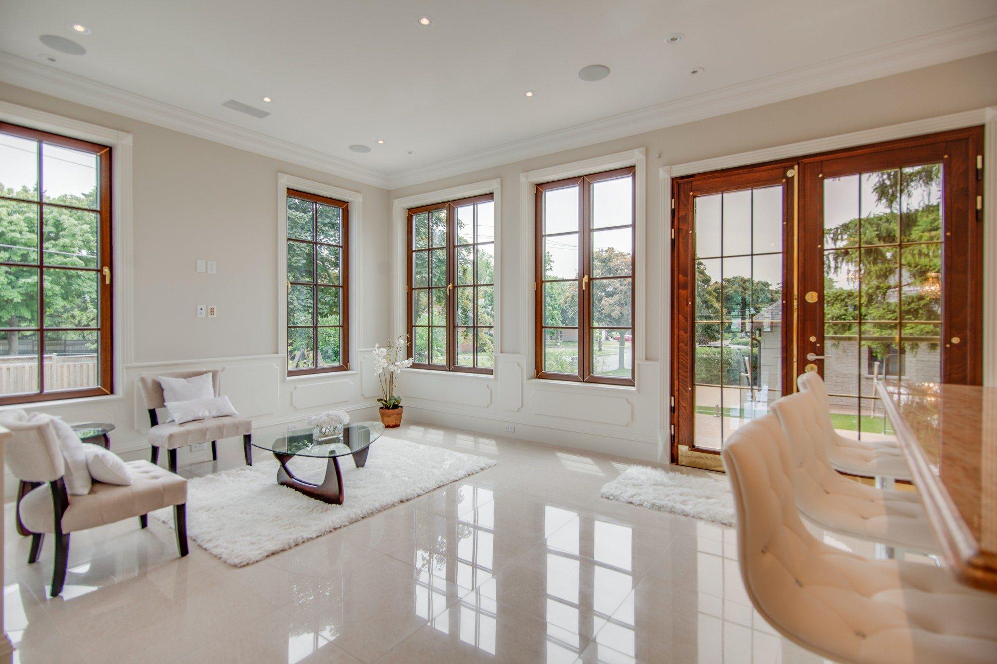 toronto-house-sold-52-cobden-street-7
