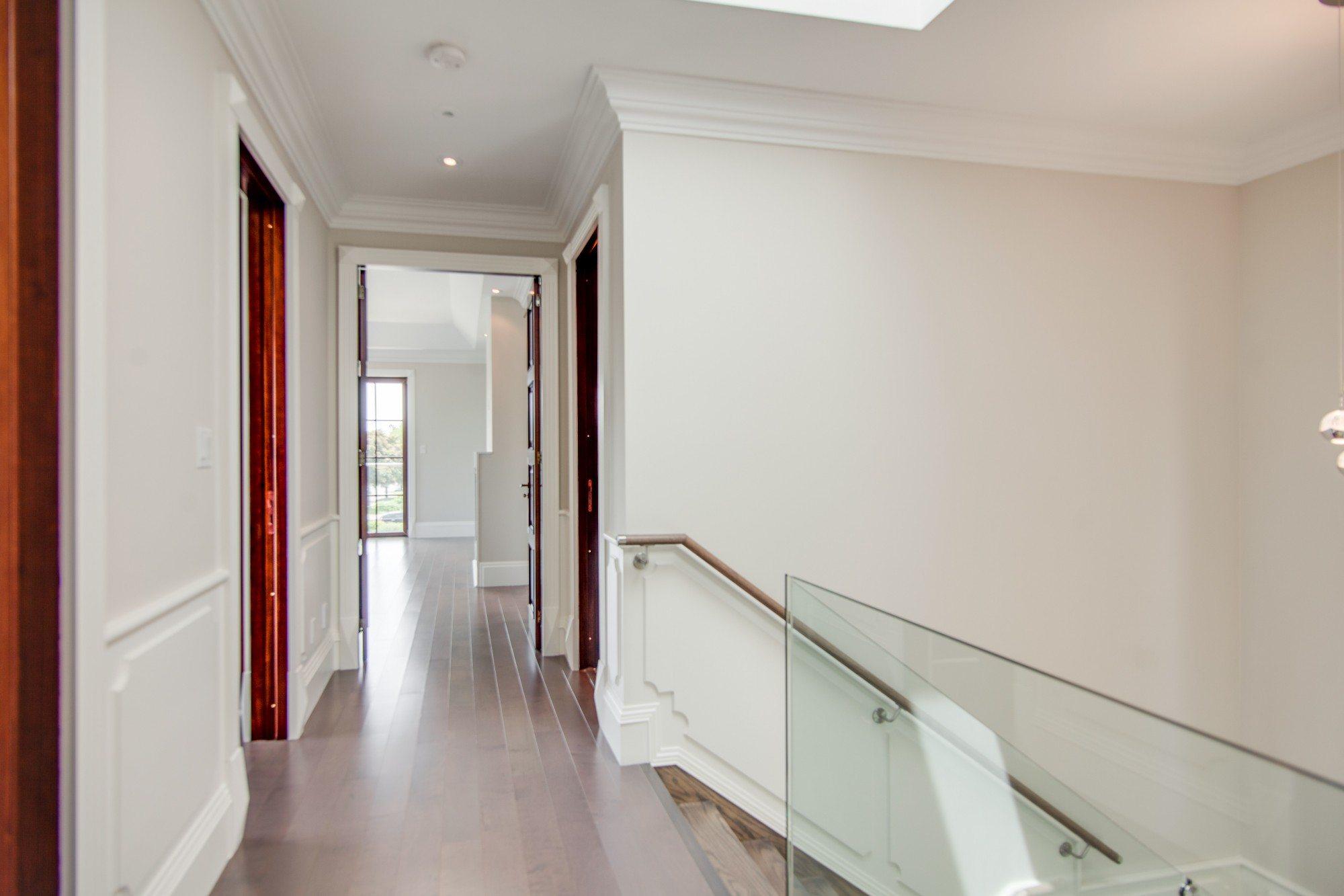 toronto-house-sold-52-cobden-street-8