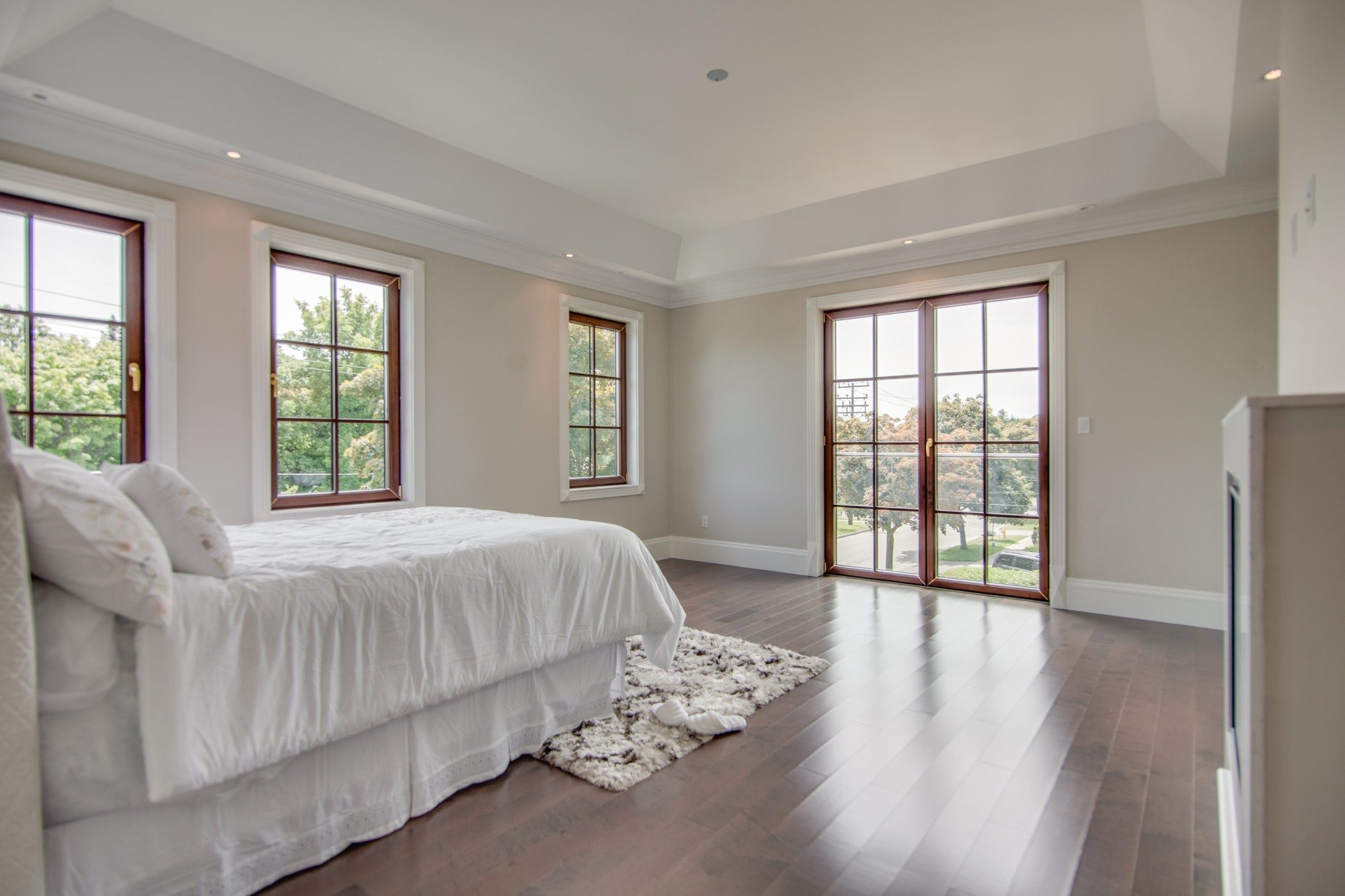 toronto-house-sold-52-cobden-street-9