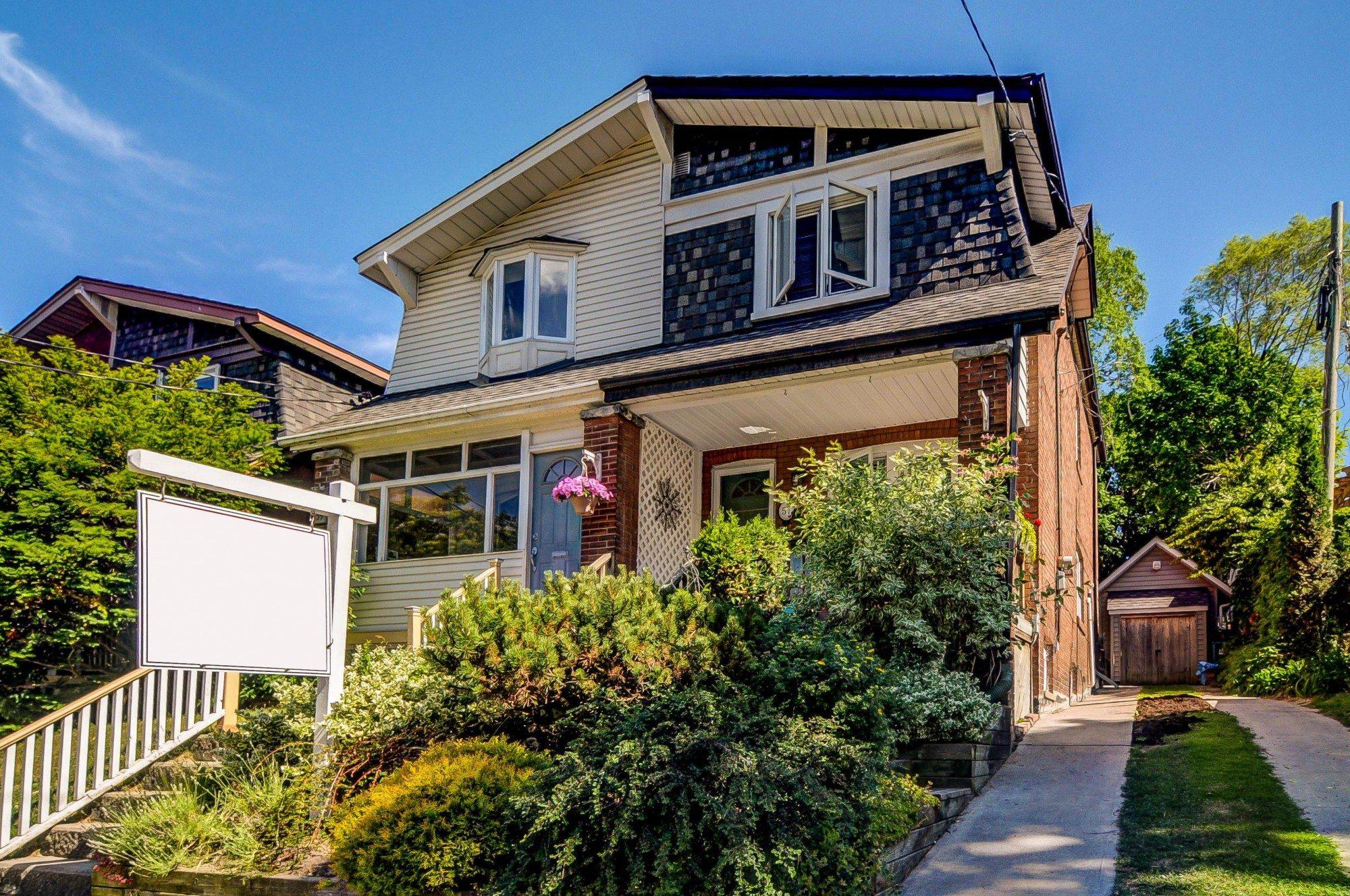 toronto-house-sold-57-norway-avenue-1