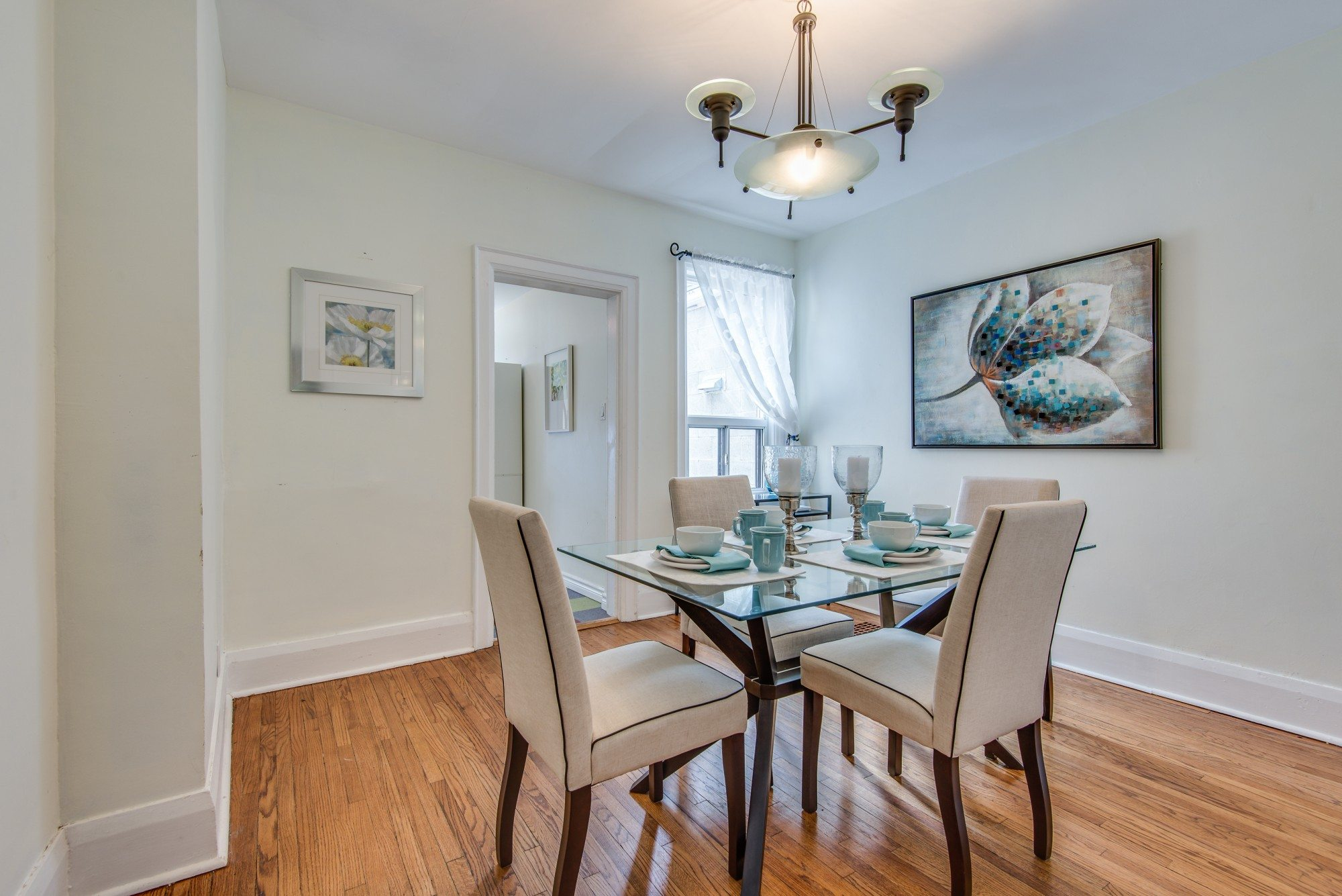 toronto-house-sold-89-coleman-avenue-4