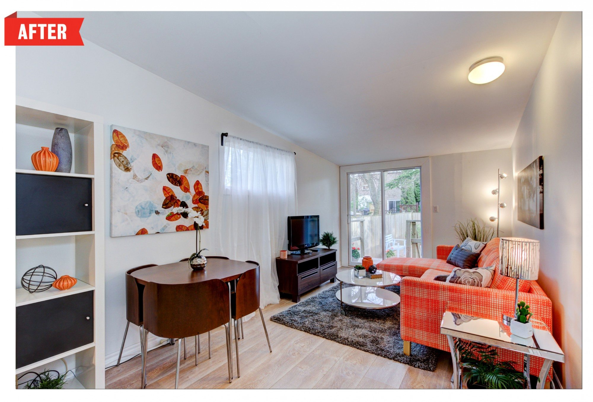 toronto-house-staging-1959-dundas-street-east-living-after