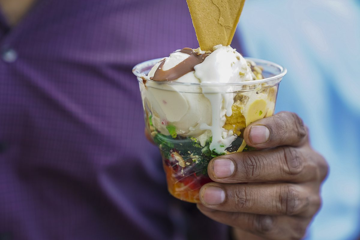 toronto-restaurants-chefs-in-the-burbs-johnne-phinehas-sri-lankan-scarborough-lingam-cream-house-mega-sundae