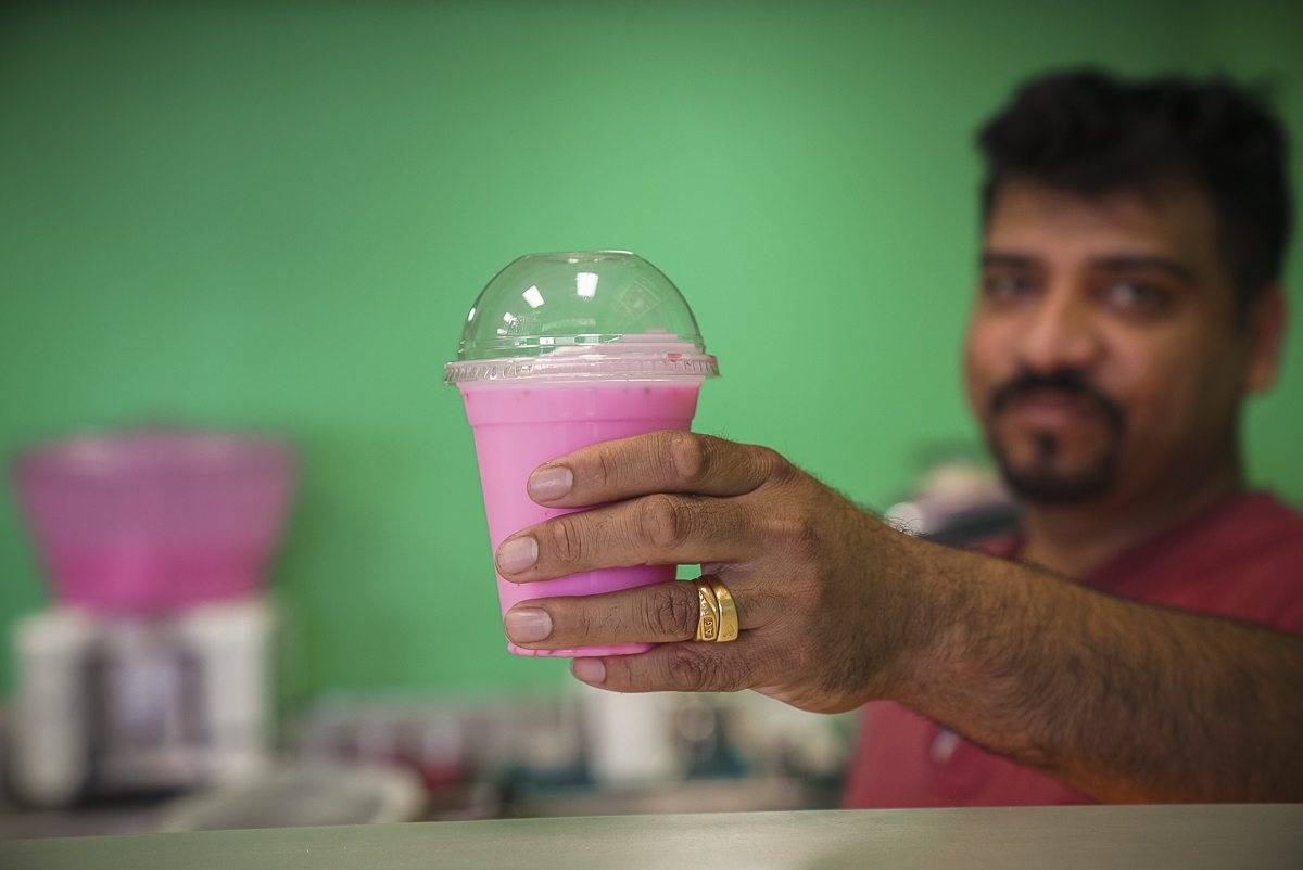 toronto-restaurants-chefs-in-the-burbs-johnne-phinehas-sri-lankan-scarborough-lingam-cream-house-sherbert-float-1