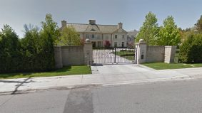Alex Shnaider has finally sold his Bridle Path mansion for $22 million