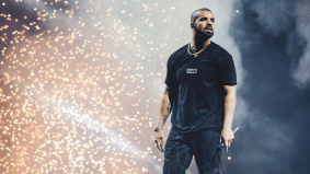 Drake's most brutal rap beefs—and who won them
