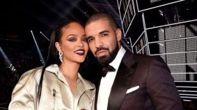 We can't decide on the ideal portmanteau for Drake and Rihanna, so we need you to tell us