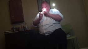 Here's the Rob Ford crack video