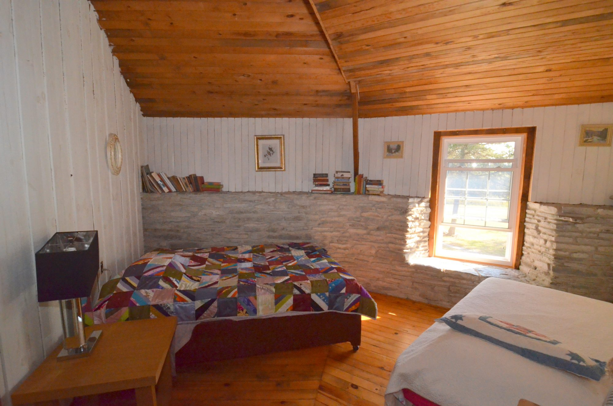 amherst-island-cottage-for-sale-9350-second-concession-road-5