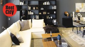 Toronto's best condo furniture stores right now