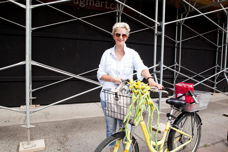 bloor-bike-lane-streeters-christine-hartmann