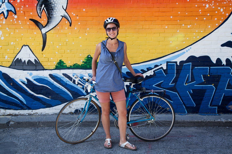 bloor-bike-lane-streeters-kristin-booy