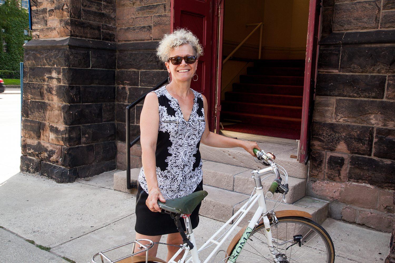 bloor-bike-lane-streeters-liz-mayer