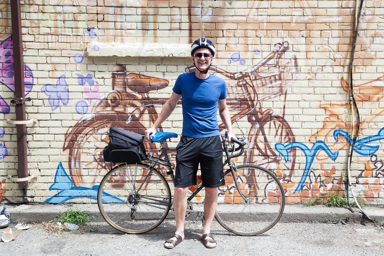 bloor-bike-lane-streeters-matthew-dejong