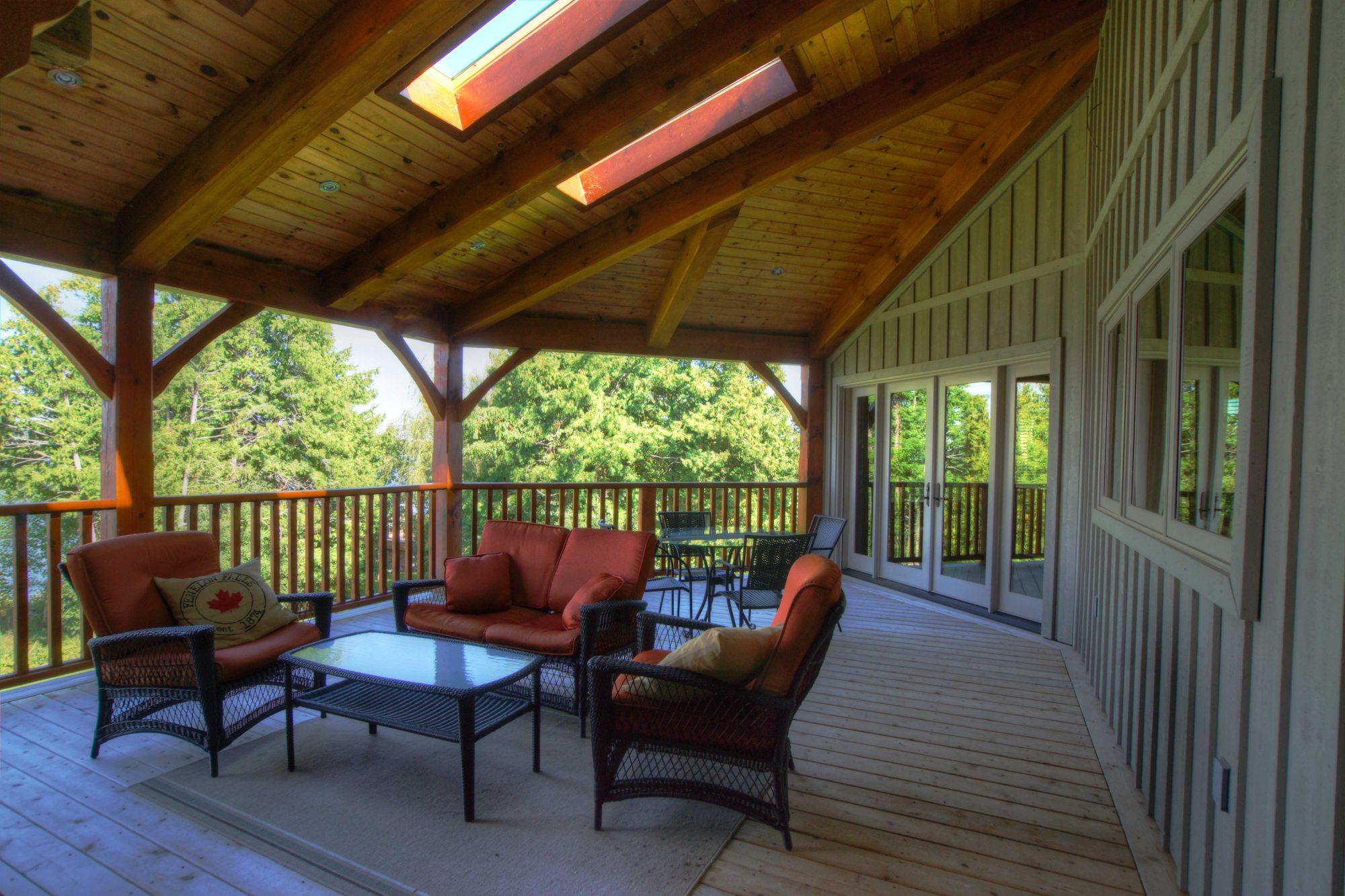 kawartha-lakes-cottage-for-sale-35-elysian-fields-7