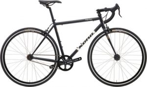Kona Paddy Wagon Bike