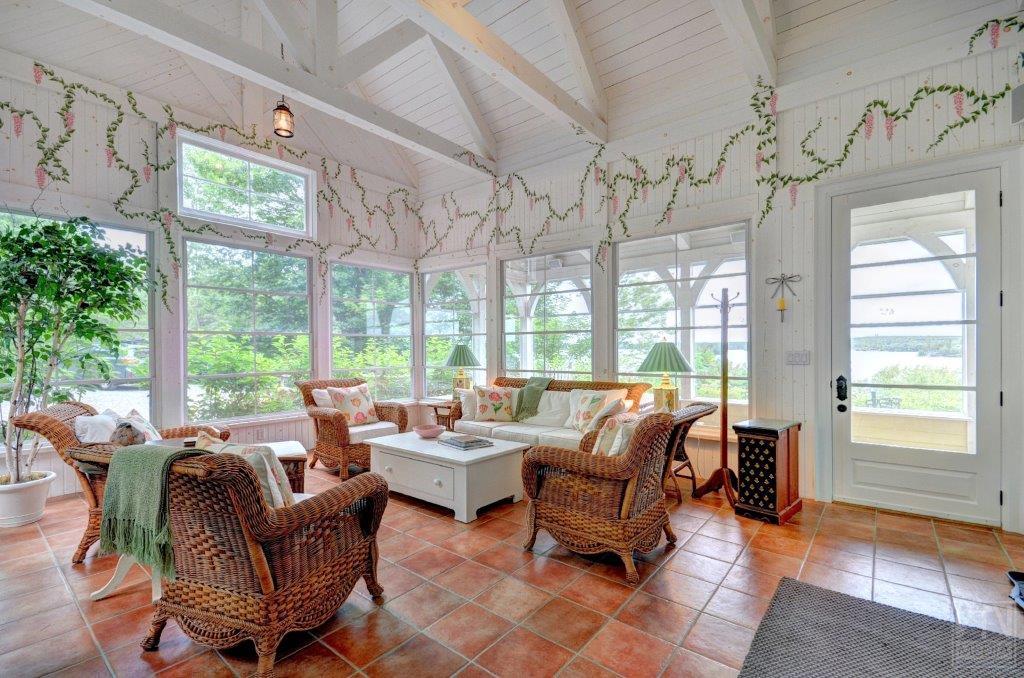 port-carling-cottage-for-sale-24-carr-road-west-2