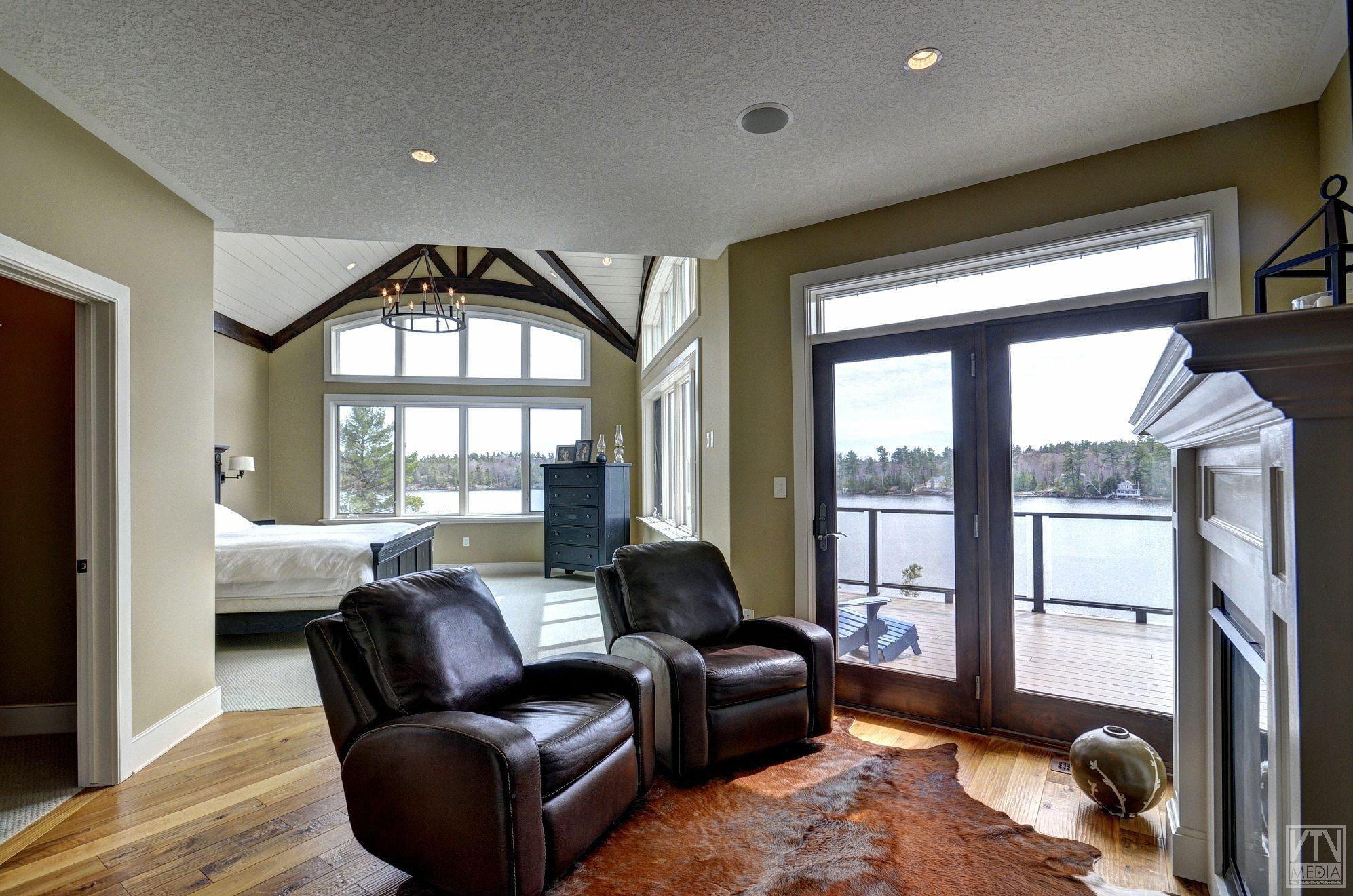 severn-cottage-for-sale-4289-delta-road-west-13