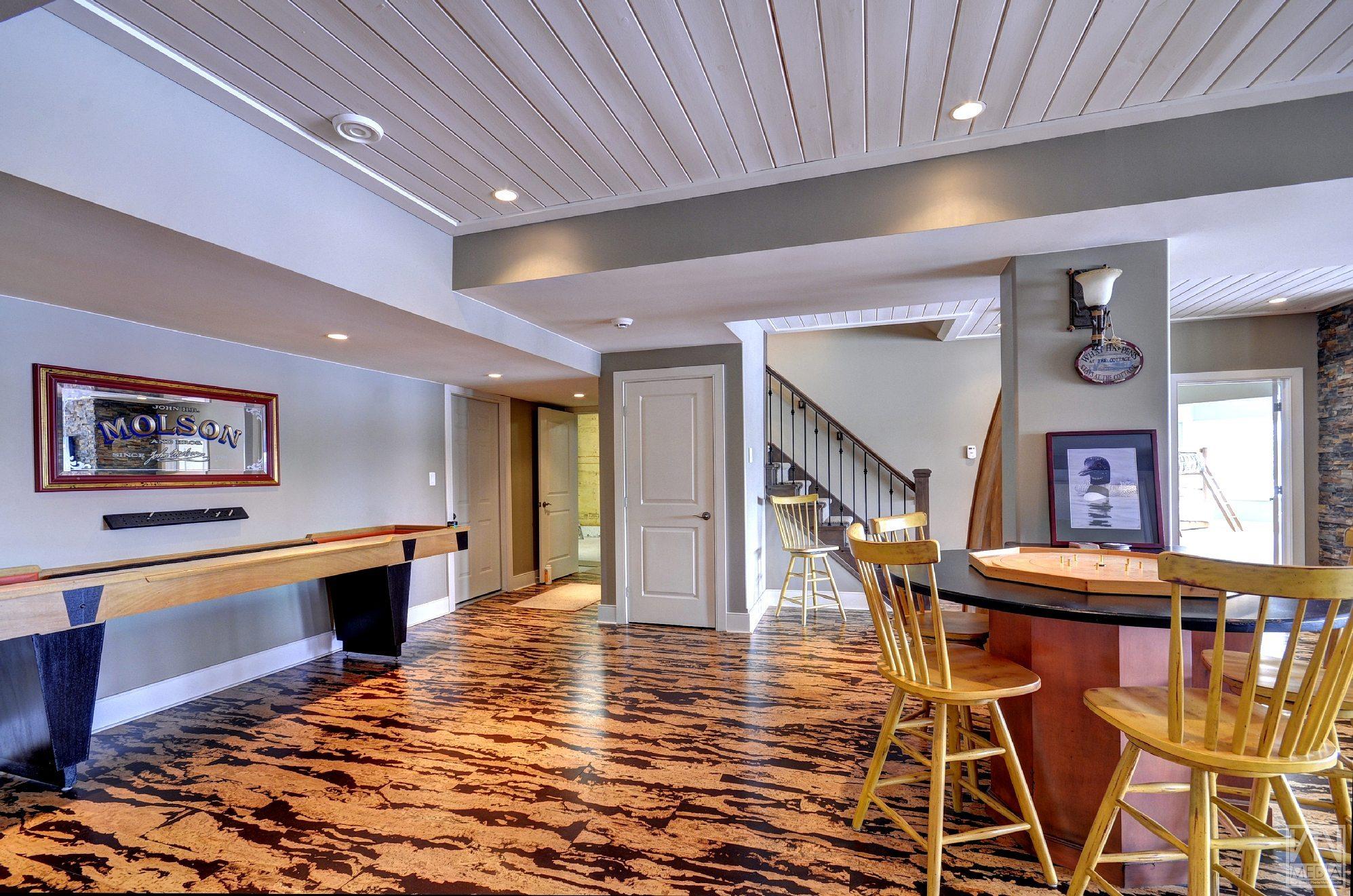 severn-cottage-for-sale-4289-delta-road-west-15
