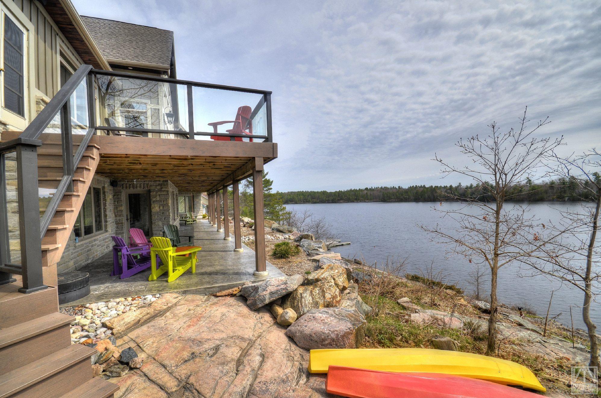 severn-cottage-for-sale-4289-delta-road-west-17