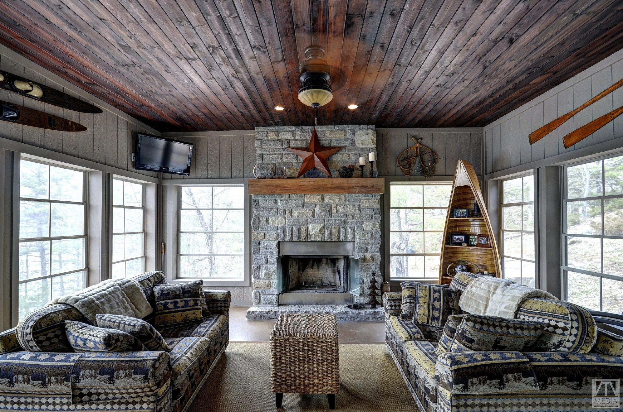 severn-cottage-for-sale-4289-delta-road-west-7