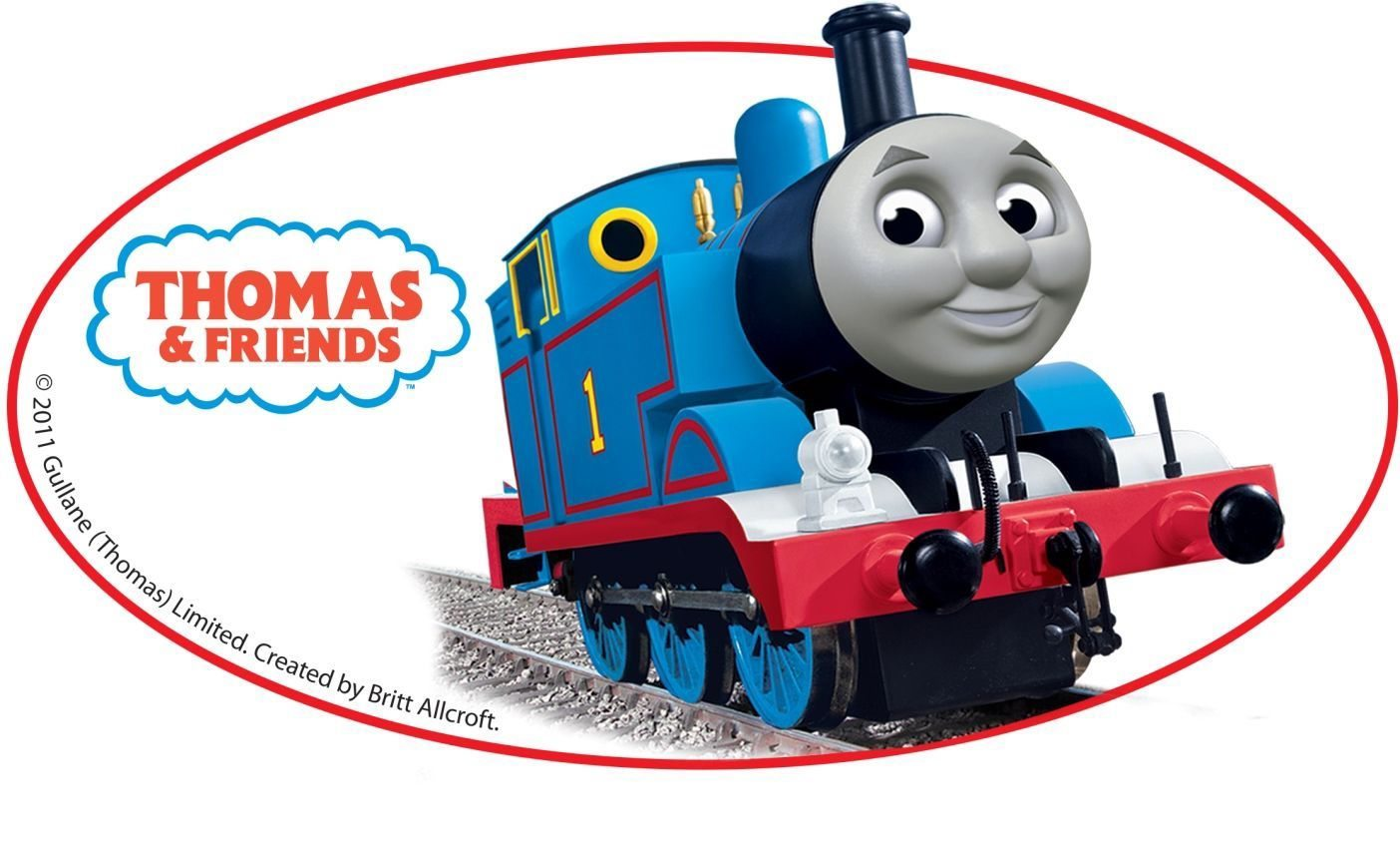 thomas_and_friends_web.32746d7f