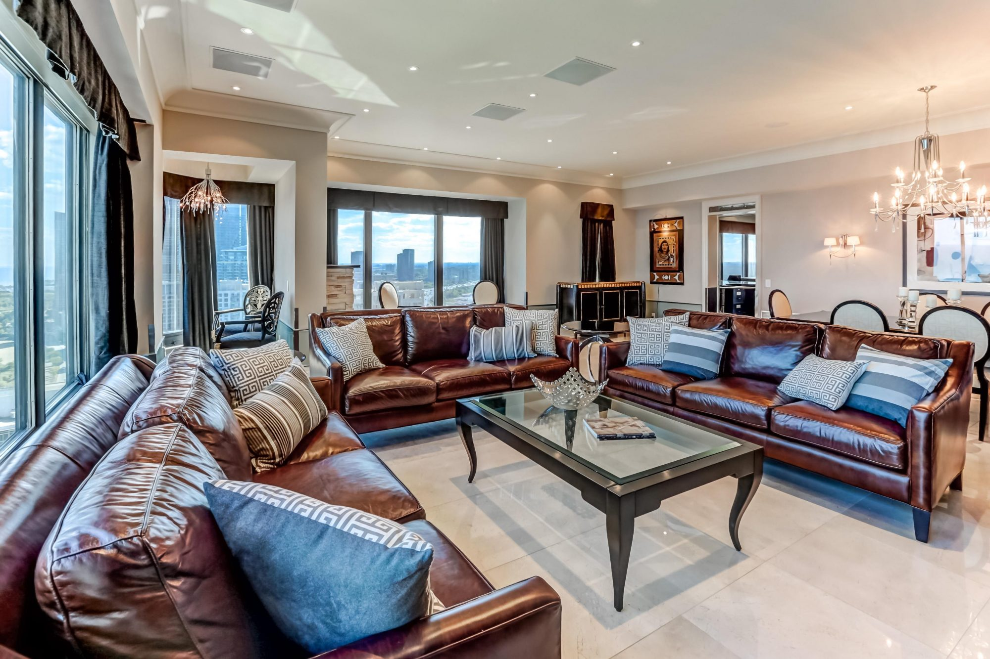 toronto-condo-for-sale-2045-lake-shore-boulevard-west-3