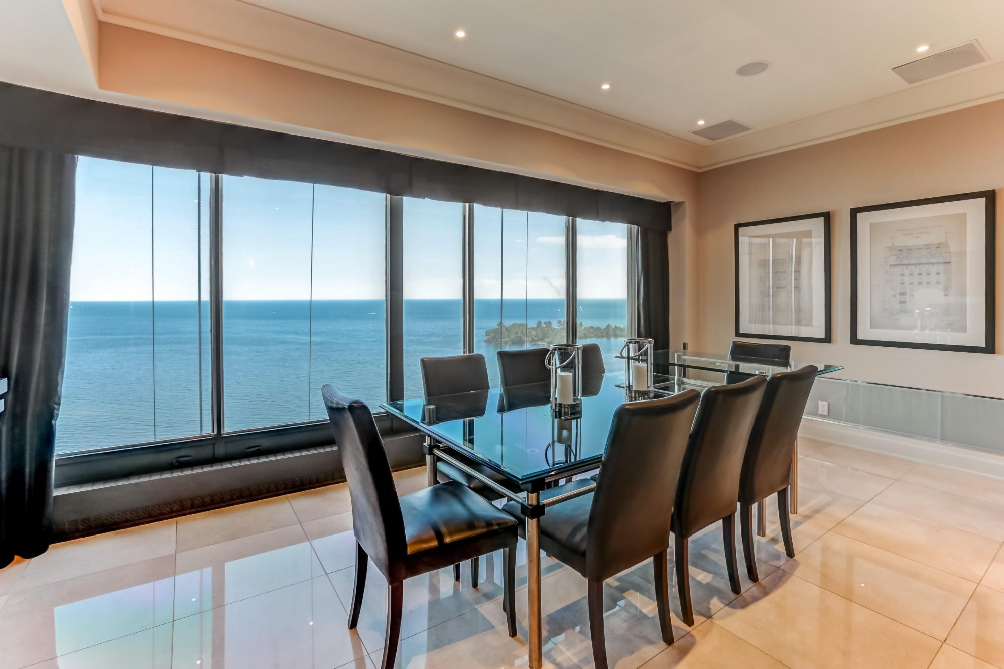 toronto-condo-for-sale-2045-lake-shore-boulevard-west-6