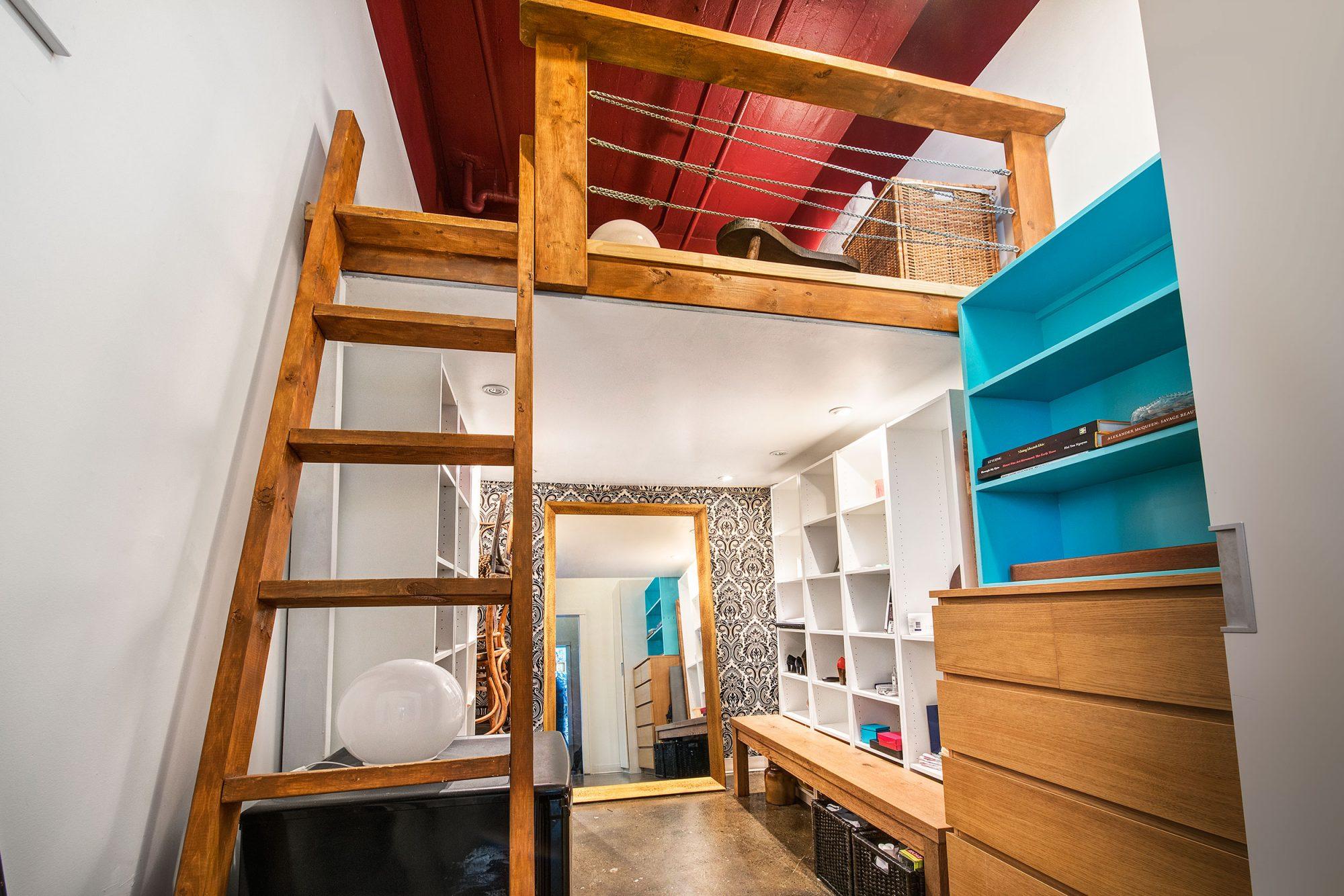 toronto-condo-for-sale-245-carlaw-avenue-4